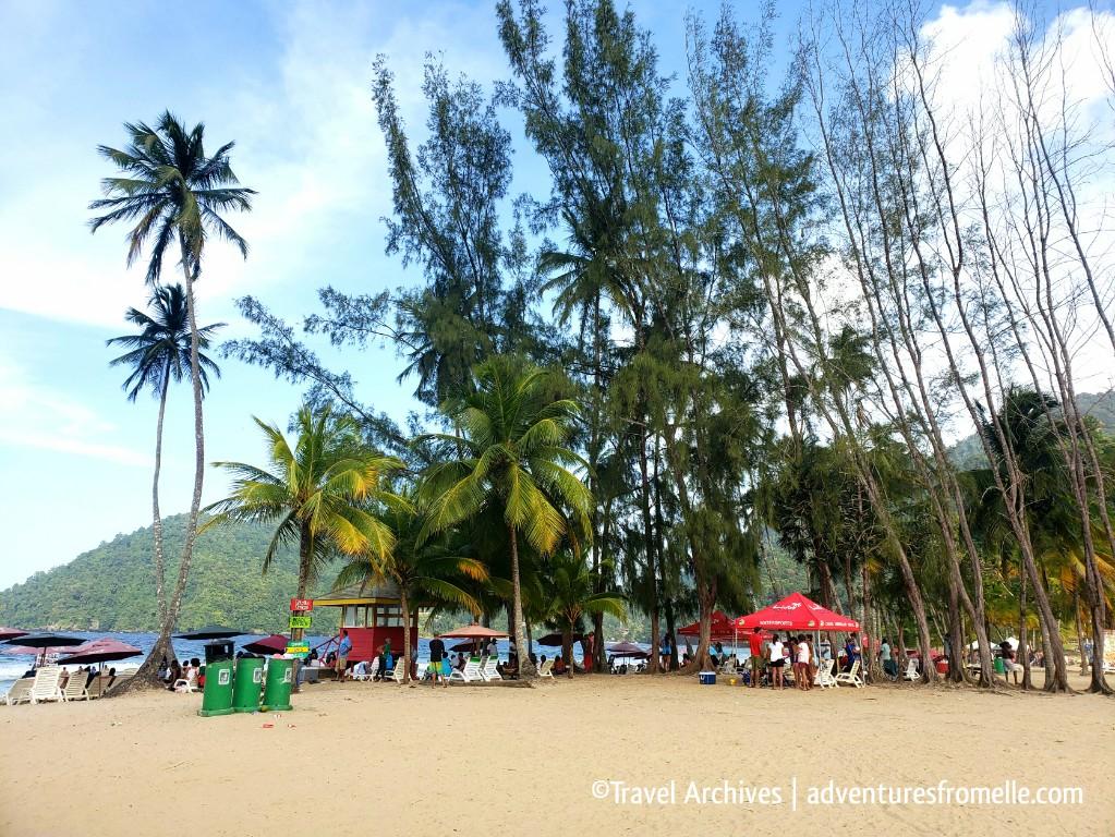 maracas beach-3.jpg
