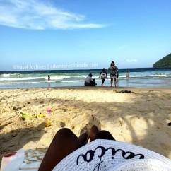 maracas beach-4.jpg