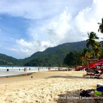 maracas beach-6.jpg