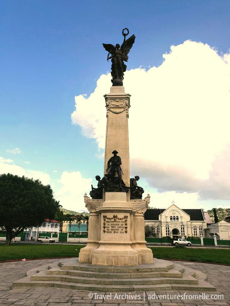 memorial park.jpg