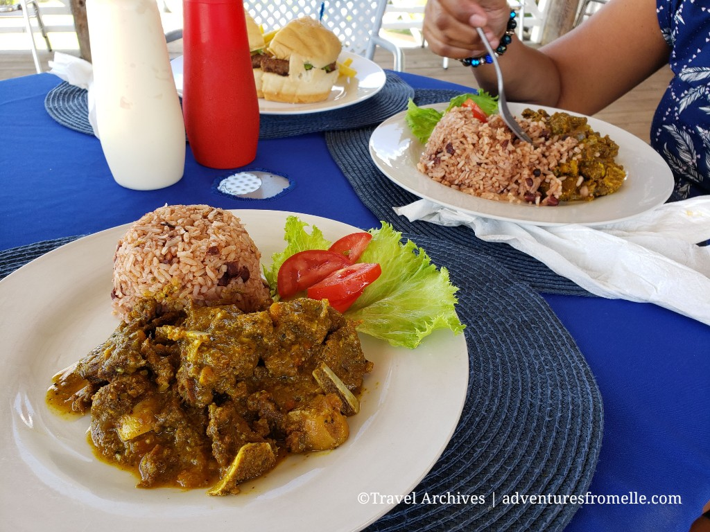 oceans on the ridge curry goat.jpg