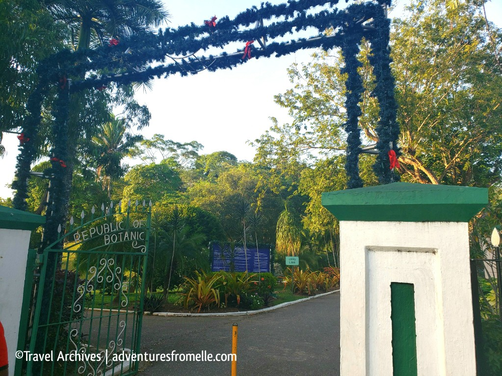 royal botanic garden3.jpg