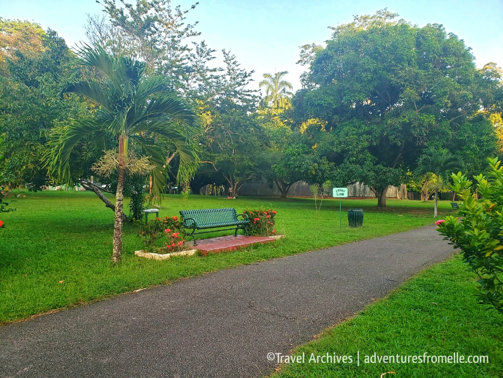 royal botanic garden7.jpg