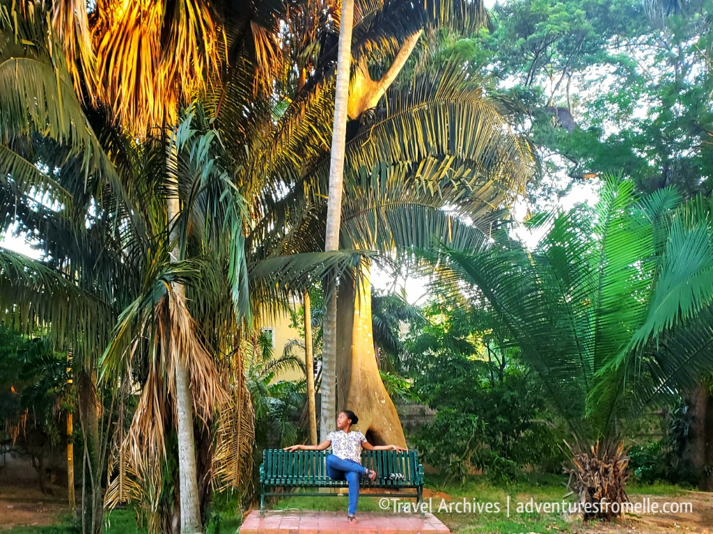 royal botanic garden9.jpg