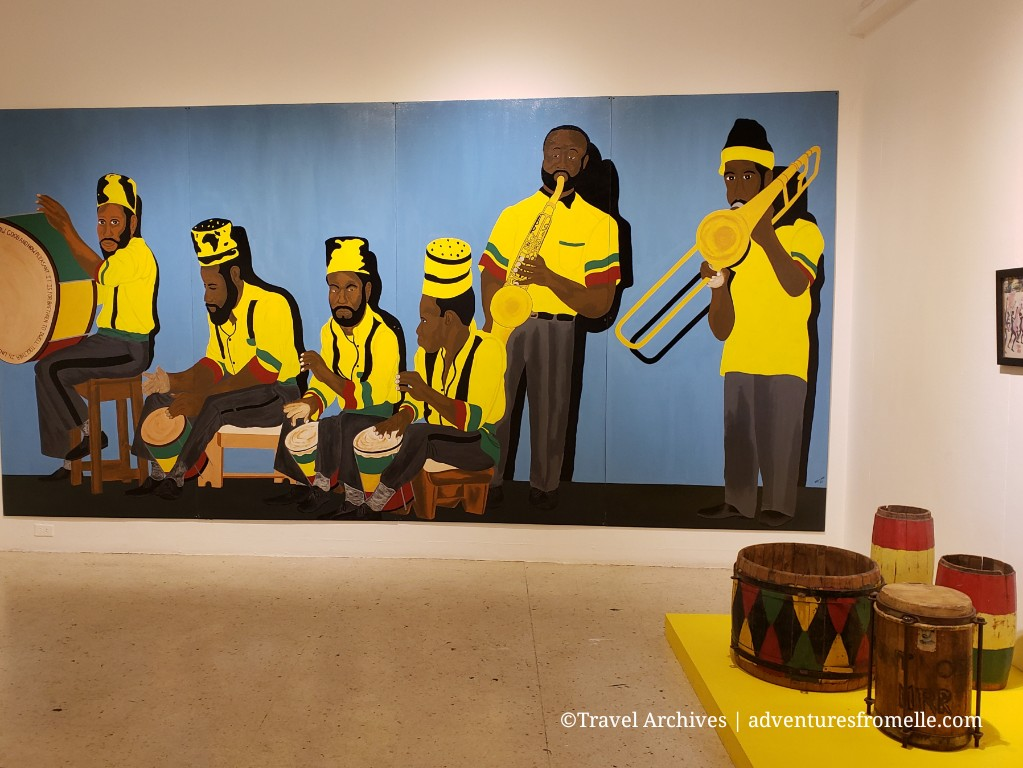 jamaica-jamaica 7.jpg