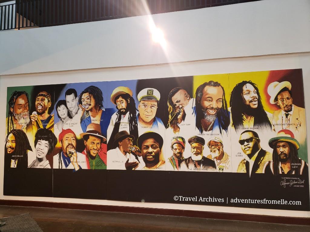 jamaica-jamaica mural 2.jpg