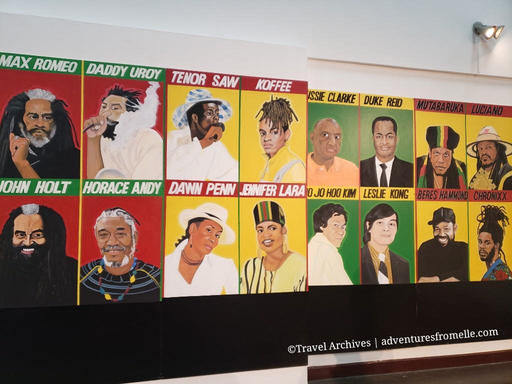 jamaica-jamaica mural.jpg