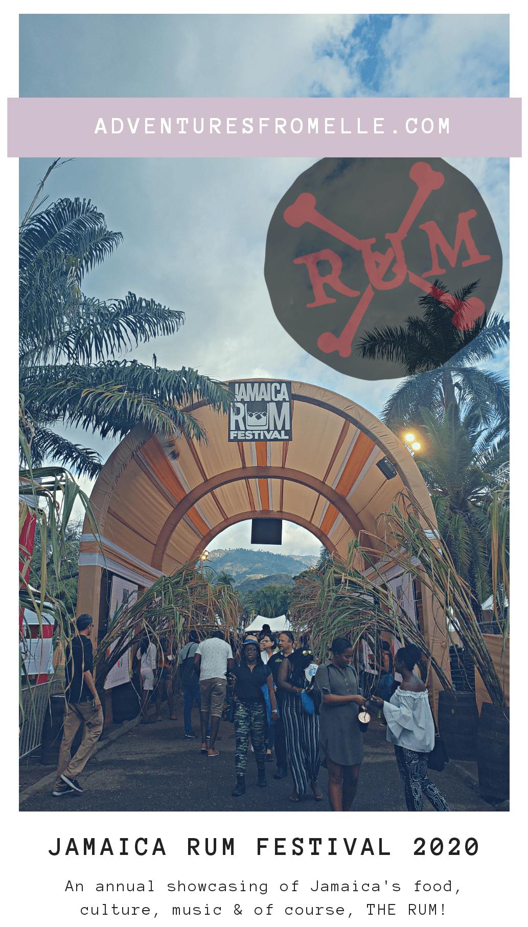 jamaica rum festival 2020.png