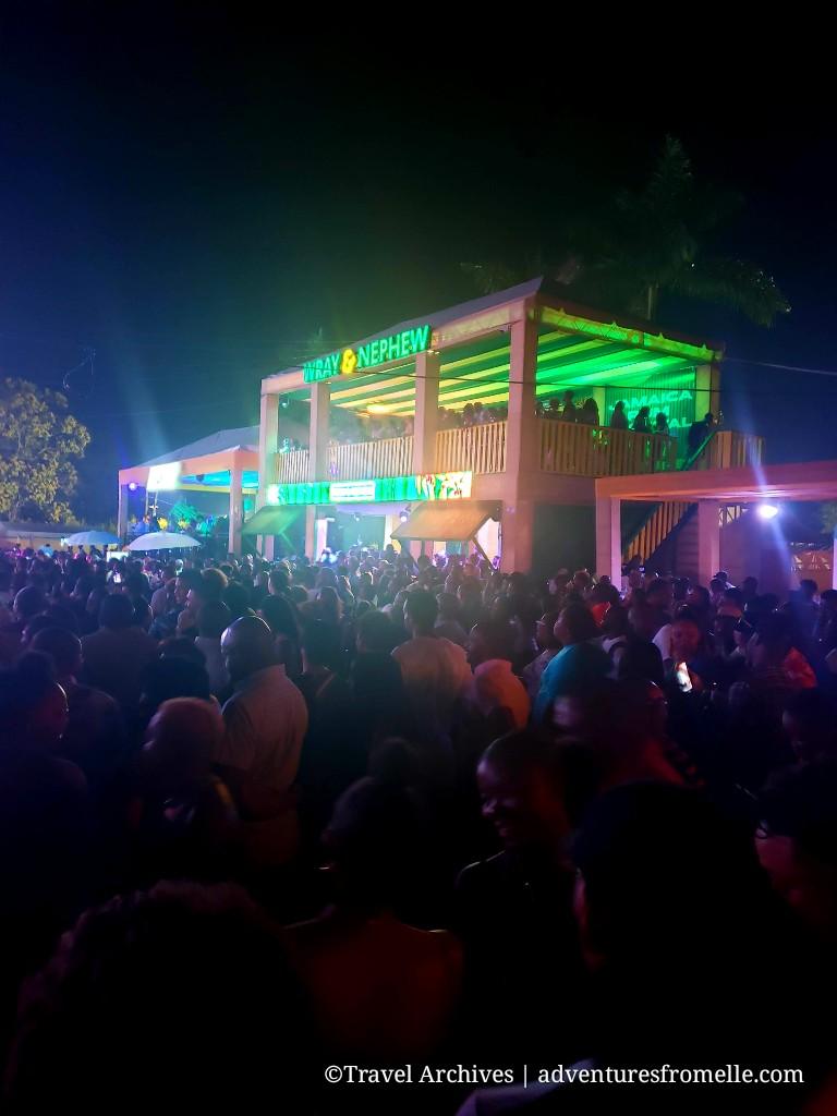 concert crowd-jarumfest2020.jpg