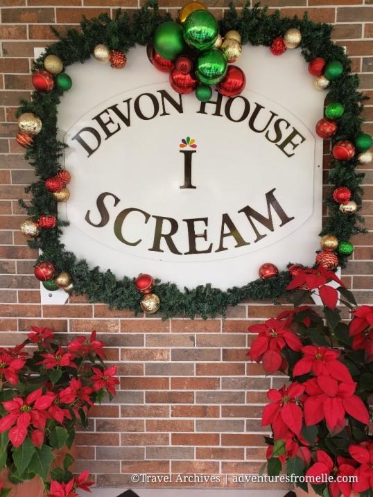 festive devon house sign.jpg