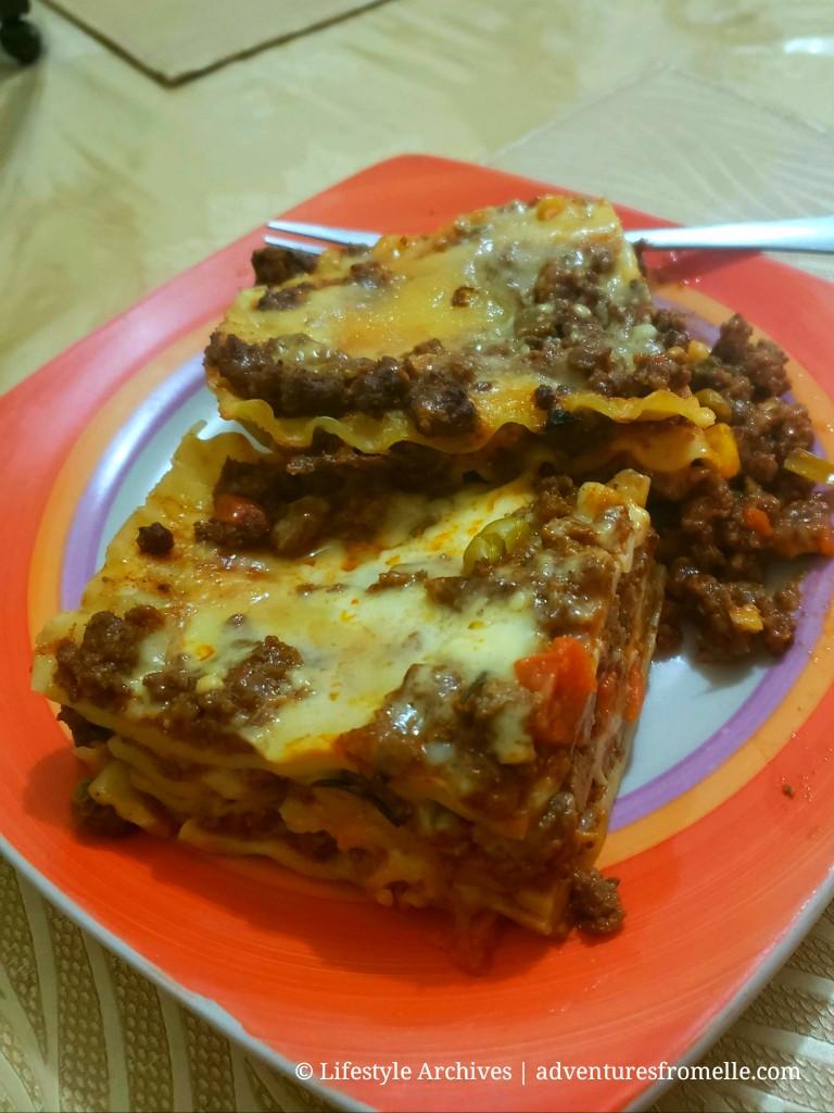 more lasagna.jpg
